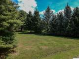191 Fawn Hill Road - Photo 48