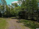 191 Fawn Hill Road - Photo 49