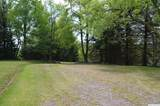 191 Fawn Hill Road - Photo 51