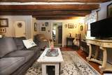 276 King Hill Road - Photo 7