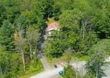 239 Pine Ln - Photo 5