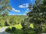 635 Cauterskill Road - Photo 16