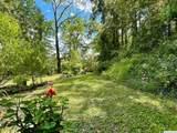635 Cauterskill Road - Photo 18