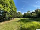 635 Cauterskill Road - Photo 19
