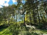 635 Cauterskill Road - Photo 20