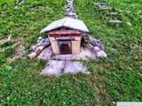 1678 Morehouse Corners Road - Photo 26