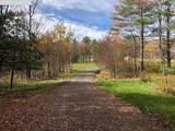 54 Pheasant Lane - Photo 1