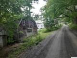 165 Mcgrath Hill Road - Photo 10