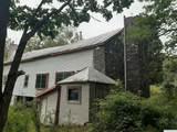 165 Mcgrath Hill Road - Photo 6