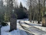 126 Zinno Road - Photo 1