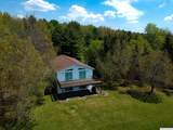 191 Fawn Hill Road - Photo 7