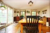 276 King Hill Road - Photo 10