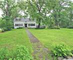 276 King Hill Road - Photo 6