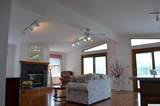 191 Fawn Hill Road - Photo 12