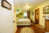 276 King Hill Road - Photo 15