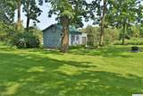 276 King Hill Road - Photo 22