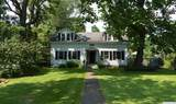 276 King Hill Road - Photo 25