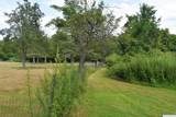 276 King Hill Road - Photo 32