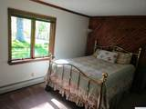 84 Hill Road - Photo 29