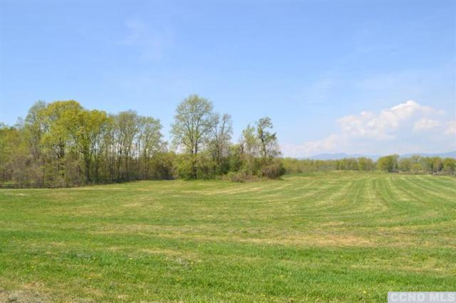 3591 Route 9G, Clermont, NY 12526 (MLS #115095) :: Gabel Real Estate