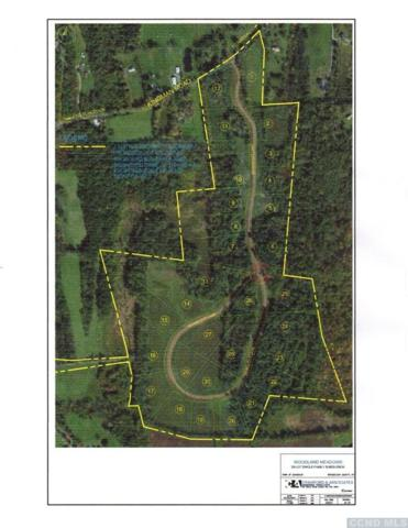 340 Kingman Road, Schodack, NY 12123 (MLS #115186) :: Gabel Real Estate