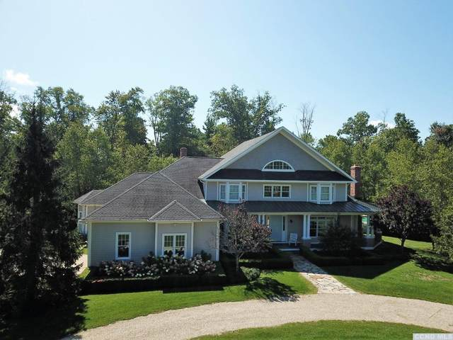 80 Belgo Road, Out of Area, NY 06039 (MLS #124814) :: Gabel Real Estate