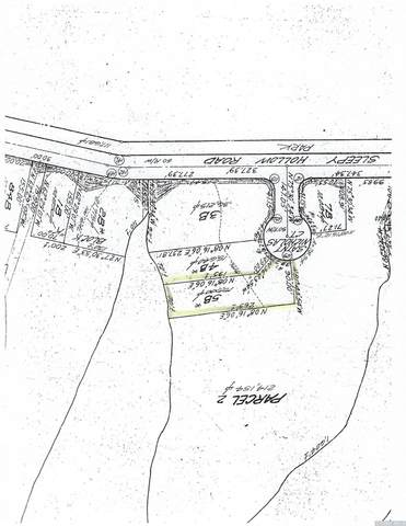 10 Saint Nicholas K5, Athens, NY 12015 (MLS #127094) :: Gabel Real Estate
