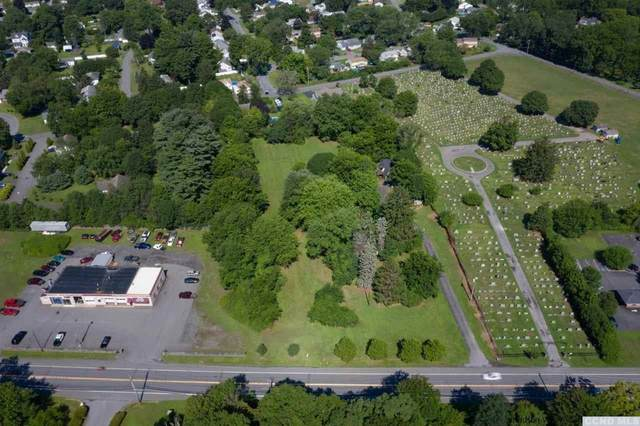 3203 Route 9W, Saugerties, NY 12477 (MLS #128318) :: Gabel Real Estate