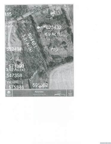 0 Yellow City Road, Amenia, NY 12501 (MLS #128843) :: Gabel Real Estate