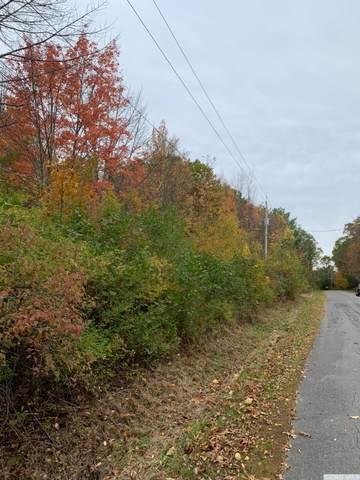 0 Upper Cady Road, Old Chatham, NY 12136 (MLS #129234) :: Gabel Real Estate