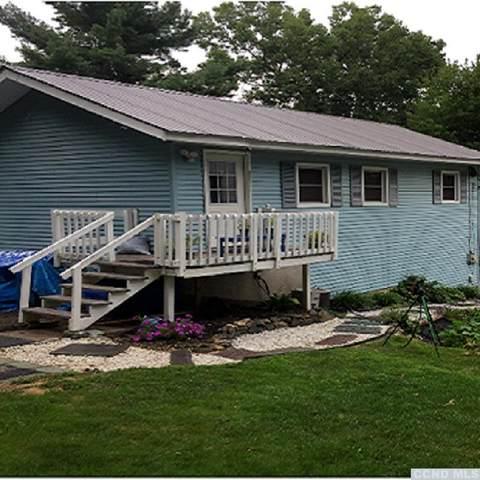 107 Old Forge Road, Nassau, NY 12123 (MLS #129696) :: Gabel Real Estate