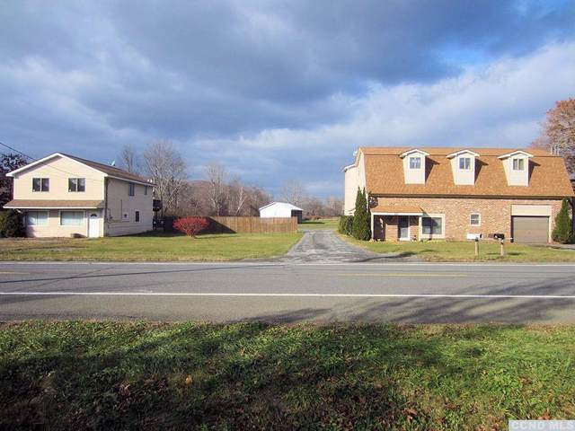 1871 State Route 23, Copake, NY 12521 (MLS #130522) :: Gabel Real Estate