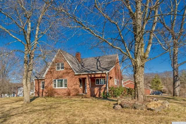 205 Van Kleeck Lane, Ulster, NY 12401 (MLS #130753) :: Gabel Real Estate