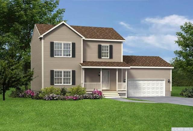 21 Den Besten Way, Castleton, NY 12033 (MLS #130763) :: Gabel Real Estate