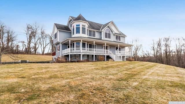 39 Quaker Farm Trail, Hyde Park, NY 12538 (MLS #130848) :: Gabel Real Estate