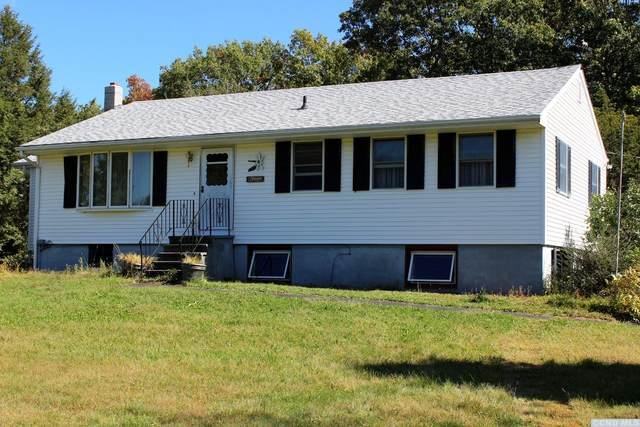 88 Middlefield Road, Earlton, NY 12053 (MLS #130892) :: Gabel Real Estate