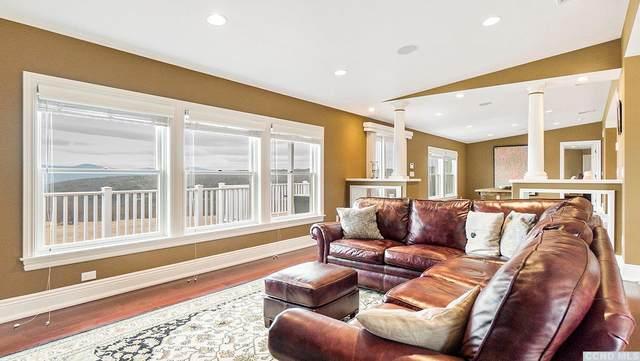 367 Kenyon Road, Medusa, NY 12120 (MLS #131099) :: Gabel Real Estate