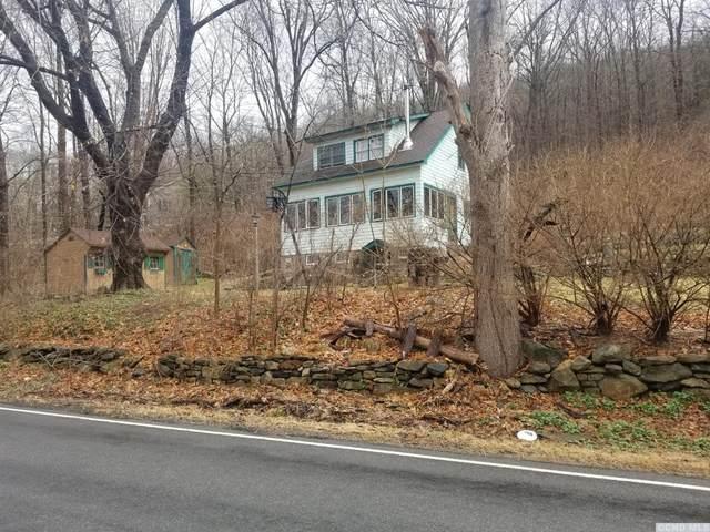 245 Bog Hollow, Amenia, NY 12501 (MLS #131159) :: Gabel Real Estate