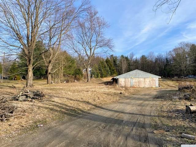 3266 Route 7, Copake, NY 12516 (MLS #131241) :: Gabel Real Estate