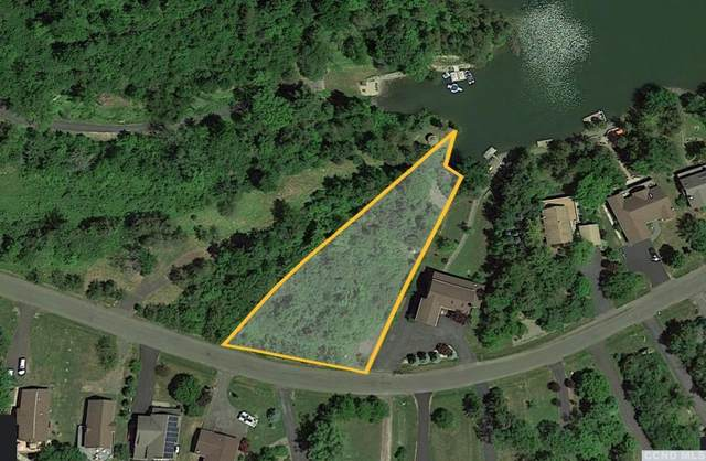 77 Longwood Drive #177, Athens, NY 12015 (MLS #131243) :: Gabel Real Estate