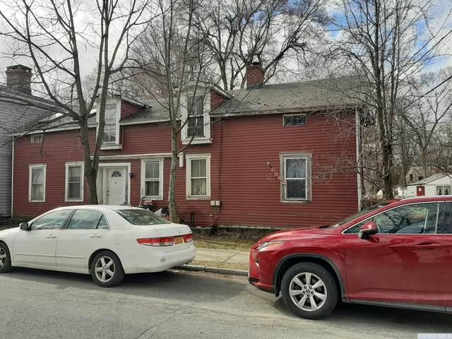 3004 Church Street, Pine Plains, NY 12567 (MLS #131255) :: Gabel Real Estate