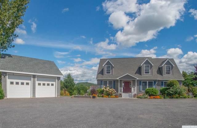 435 Middle Road, Greenport, NY 12534 (MLS #131455) :: Gabel Real Estate