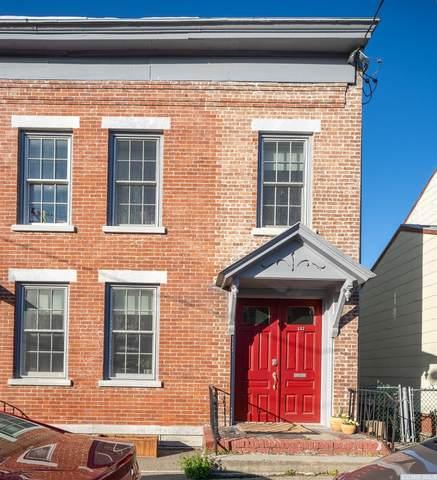 112 Union Street, Hudson, NY 12534 (MLS #131494) :: Gabel Real Estate