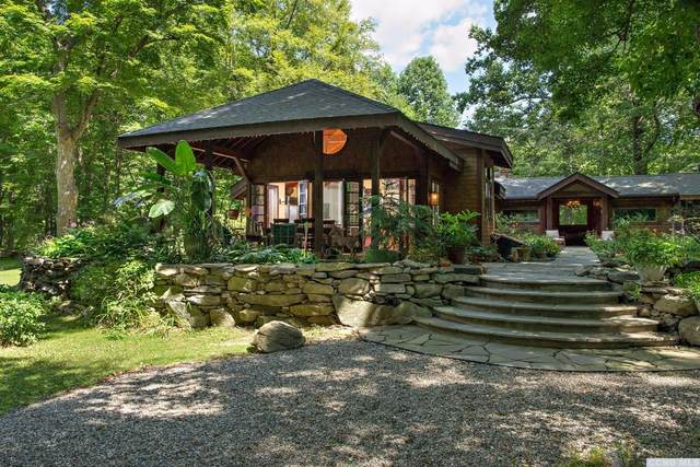 26 Victoria Way, Pawling, NY 12531 (MLS #131496) :: Gabel Real Estate