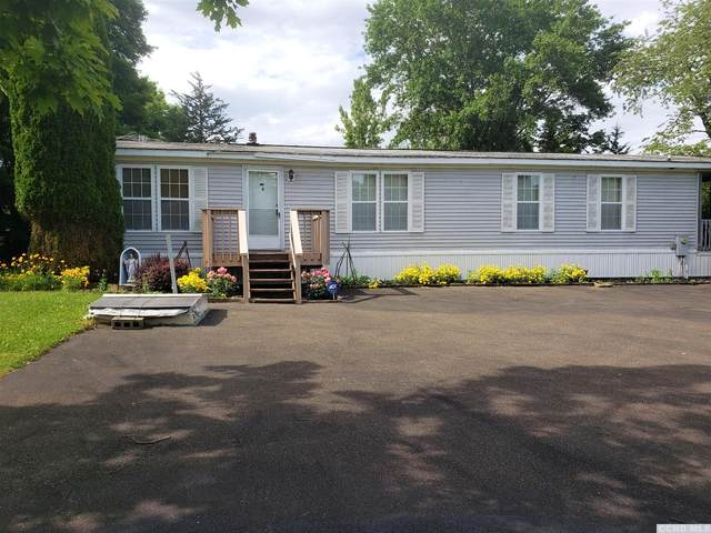 746 County Route 6, Clermont, NY 12526 (MLS #131694) :: Gabel Real Estate
