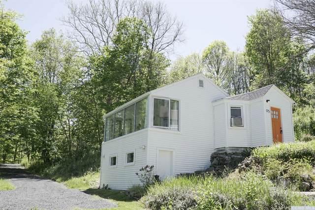 175 Vedder Road, Catskill, NY 12414 (MLS #131767) :: Gabel Real Estate