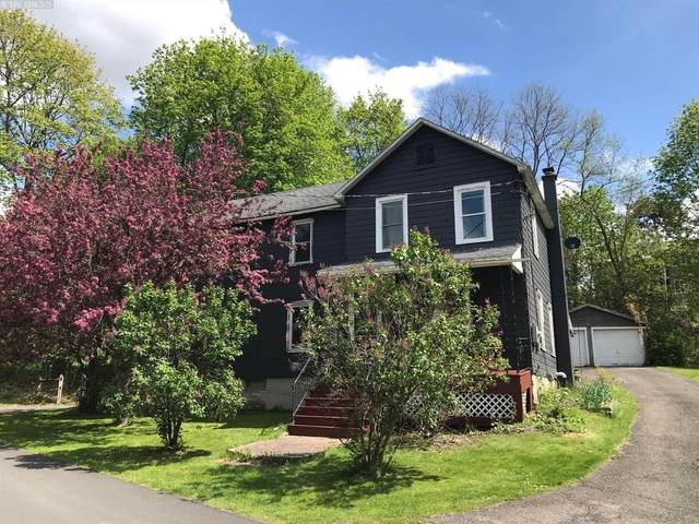 22 Mill, Chatham, NY 12037 (MLS #131784) :: Gabel Real Estate