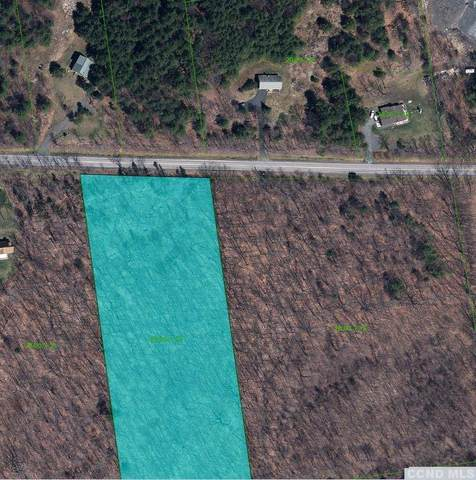 0 Route 20, Durham, NY 12422 (MLS #131910) :: Gabel Real Estate