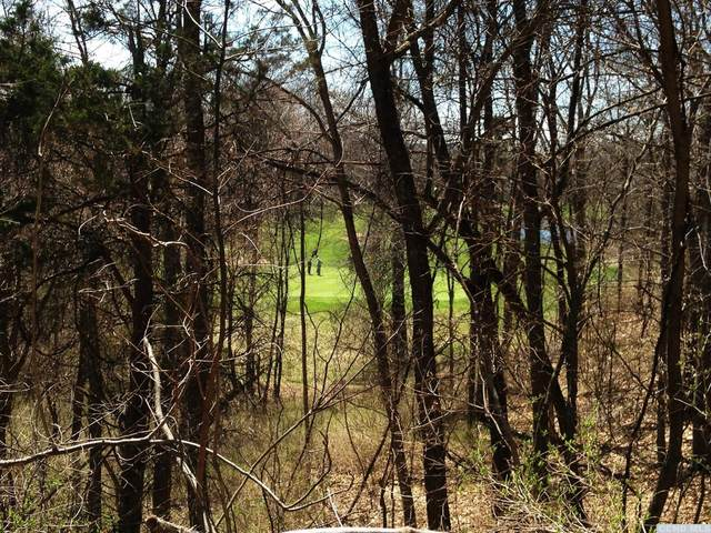 468 Route 199, Red Hook, NY 12571 (MLS #131931) :: Gabel Real Estate