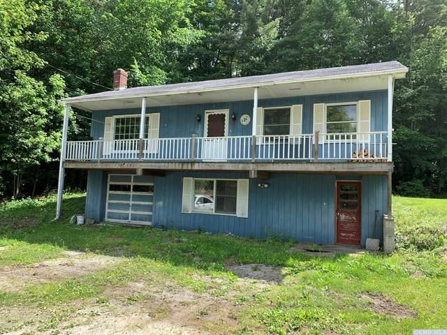 34 Churchill Road, New Lebanon, NY 12125 (MLS #132286) :: Gabel Real Estate